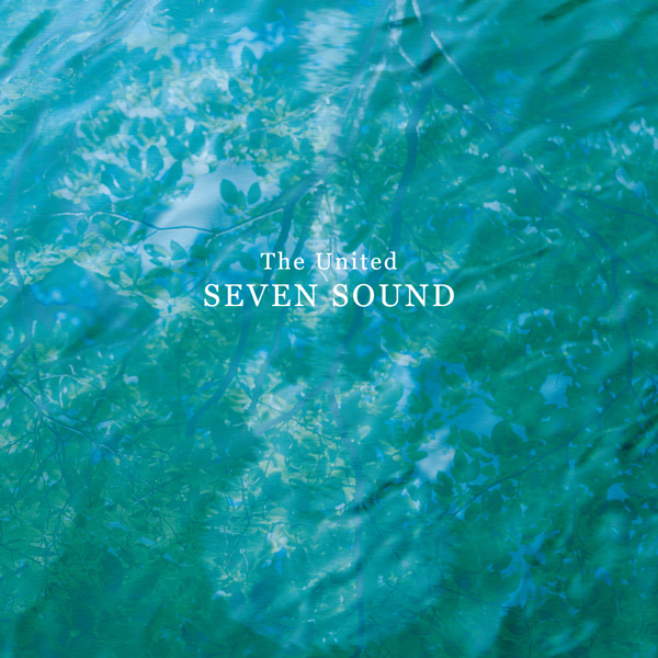 7つの音 – The United