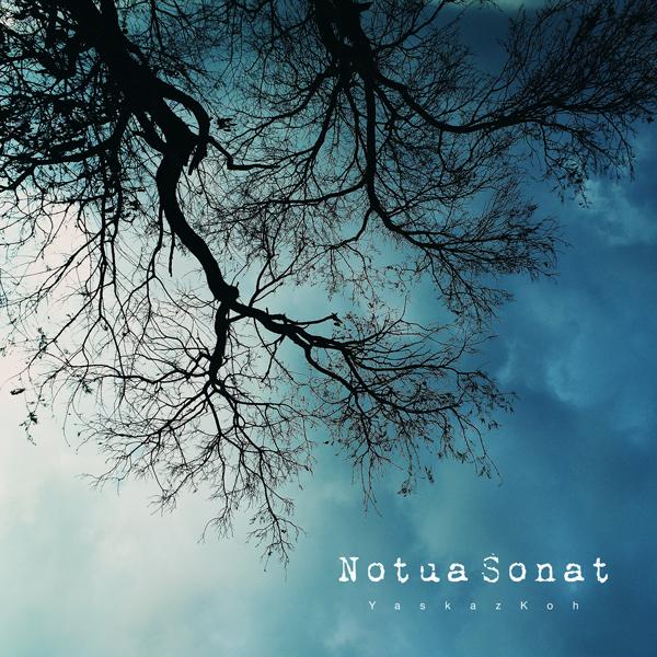 Notua Sonat – 洪 泰和